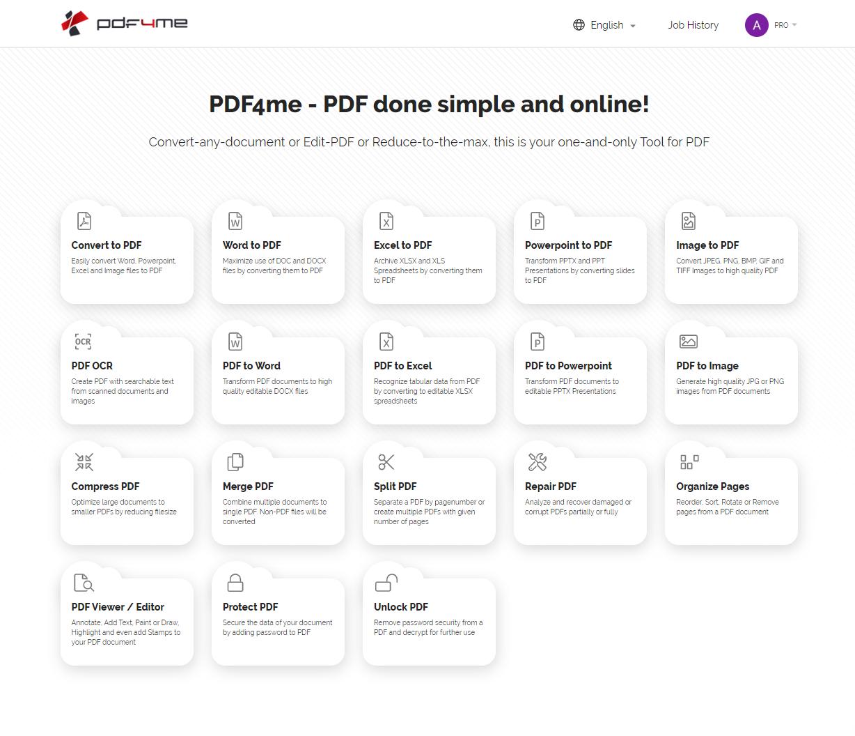 pdf4me_consumer